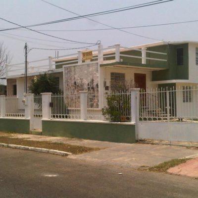 Alza en robos a casa habitación y comercios en Chetumal deriva en operativos conjuntos de fuerzas policiacas y militares
