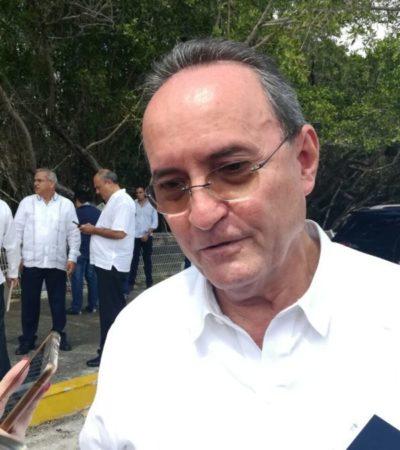 Programa de Desarrollo Urbano de Lázaro Cárdenas será modificado para mantener reserva ecológica de Yum Balam