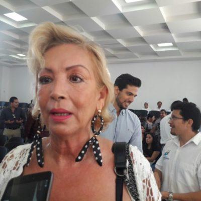 El Instituto Quintanarroense de la Mujer espera directrices federales para atender Alerta de Género