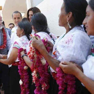 Ricardo Anaya atribuye ataque a policías en Chihuahua a 'lucha' de Javier Corral