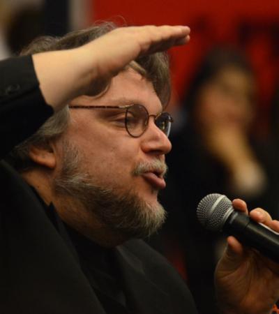 """Del Toro, Luna y Hernández: """"Crimen de estudiantes es aterrador, atroz… estamos hasta la madre"""""""