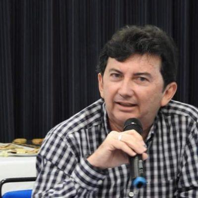 Organismos civiles de todo Quintana Roo condenan el asesinato de José Enrique González Rosas, director de Fiscalización y Cobranza de Solidaridad