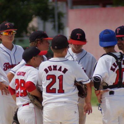 El ganador de campeonato nacional de béisbol infantil irá a la Serie Mundial de Pequeñas Ligas en Pensilvania