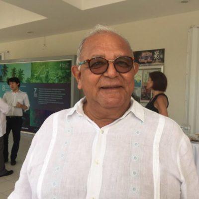 """""""EL CONGRESO SUFRIÓ UNA AFECTACIÓN"""": Quieren cortarle las 'patitas' a los diputados 'chapulines' para que no abandonen cargos"""