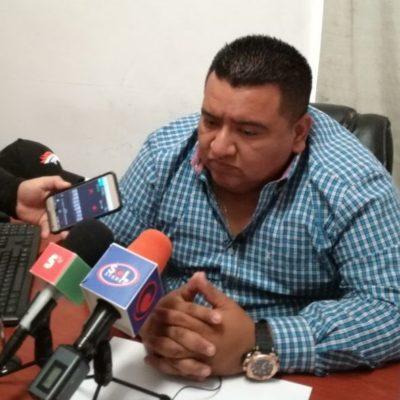 """SEGUIMIENTO   """"DESAFORTUNADAMENTE NADIE VIO NADA"""": Pocas pistas, en robo de 50 mil pesos en Cozumel"""