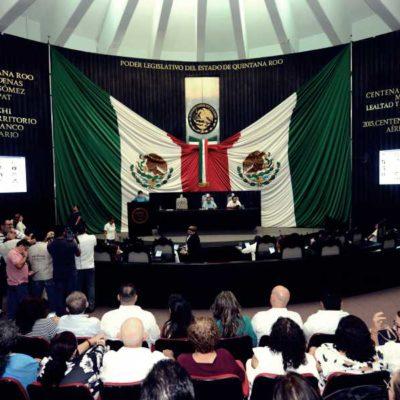Exhorta Congreso a revocar aprobación de plan de desarrollo urbano de Lázaro Cárdenas