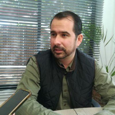 Rompeolas: Bonus Track | Impone Jorge Aguilar la política sobre la estridencia