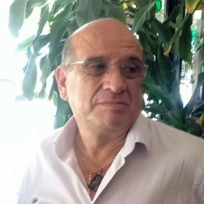 Rebasaron los compromisos a Morena, acusa Rogelio Márquez