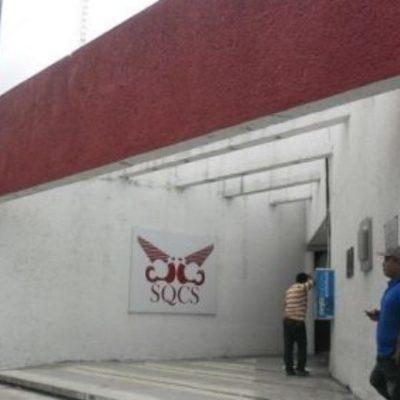 Confirman desvíos por 806 mdp en el  Sistema Quintanarroense de Comunicación Social durante los dos últimos años del borgismo