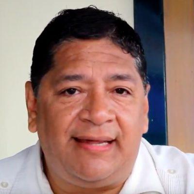 VIDEO COMENTARIO   El sistema financiero en México   Por Rafael del Moral