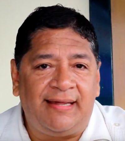 VIDEO COMENTARIO | El sistema financiero en México | Por Rafael del Moral