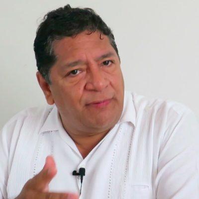 COMENTARIO FINANCIERO | La coyuntura del TLCAN | Por Rafael del Moral González
