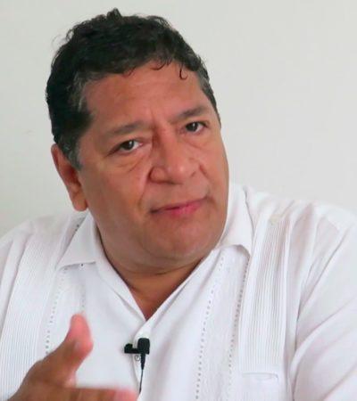 COMENTARIO FINANCIERO   La coyuntura del TLCAN   Por Rafael del Moral González