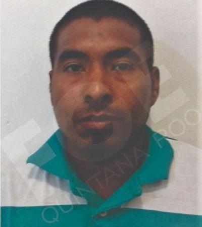 Dan 30 años de cárcel a un hombre por violar a una menor en Cozumel