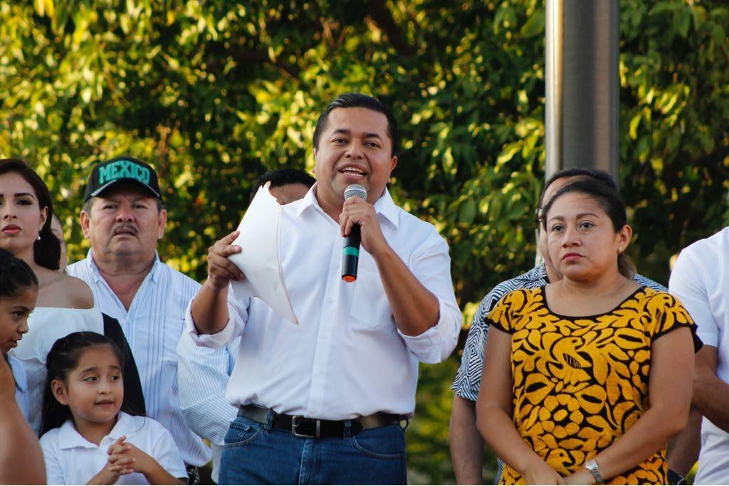 Teqroo da plazo de tres días al PRD para atender 11 quejas de militantes inconformes por designación de candidatos