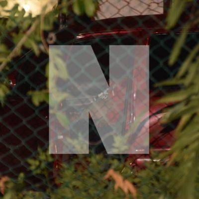 EJECUTAN A BALAZOS A UN HOMBRE EN BONFIL: Tirotean a conductor de una camioneta en la Región 308, en el sur de Cancún