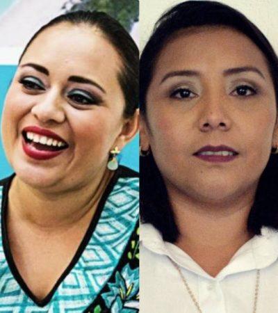 SEIS EDILES VAN A LA REELECCIÓN POR PRIMERA VEZ: Isla Mujeres, Puerto Morelos, Solidaridad, Cozumel, FCP y Bacalar son los pioneros de la repetición electoral en QR