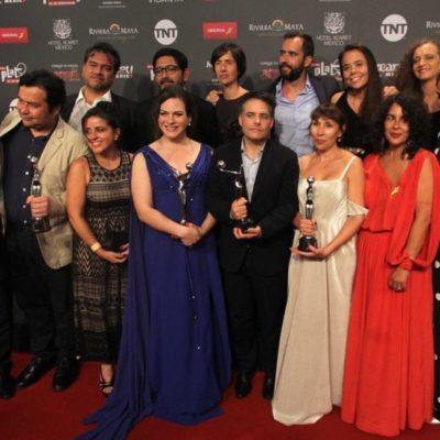 Se multiplica promoción del Caribe por Premios Platino