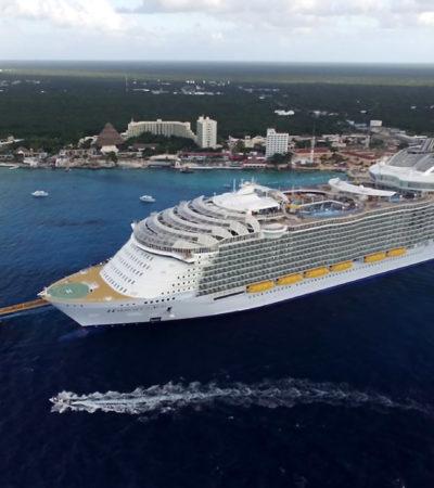Grupo Original anuncia nuevos hoteles y un crucero para adultos