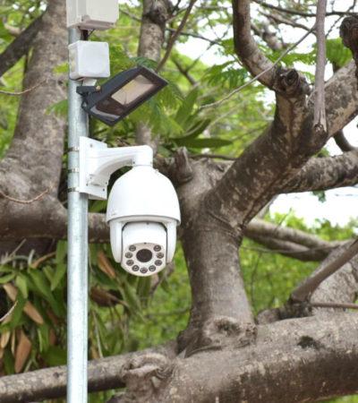 Proponen método de vigilancia colaborativa
