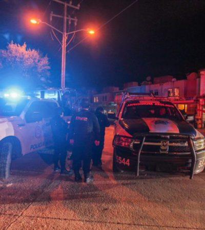 Es tiempo de que exista una verdadera coordinación entre autoridades para lograr buenos resultados en el combate a la delincuencia: Observatorio Ciudadano