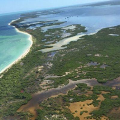 Gobierno de Quintana Roo tampoco avala el acuerdo de Cabildo de Lázaro Cárdenas que aprueba el PDU en Holbox