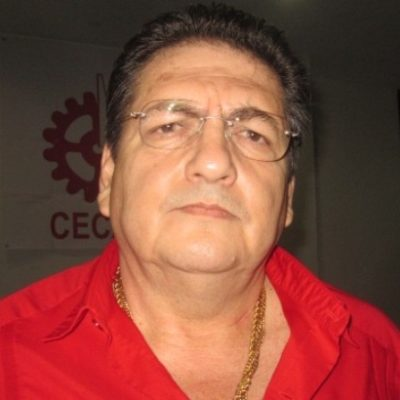 Veda electoral no debería frenar proyecto de iluminación en Benito Juárez