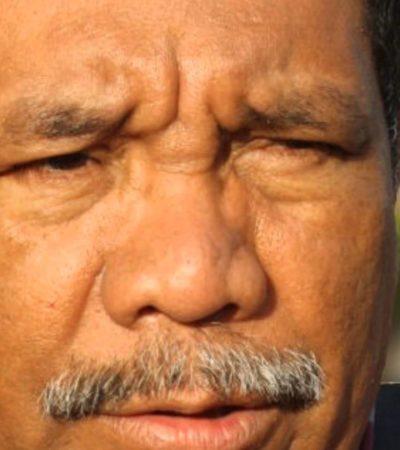 Permanecerá el PT en alianza con Morena aunque el PES logre su separación de la coalición 'Juntos Haremos Historia' en Quintana Roo