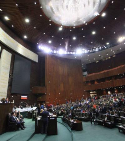 Candidatos hacen promesas engañosas para ocupar la Presidencia de la República