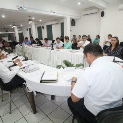Declara Ieqroo improcedente que PES rompa alianza con Morena y PT