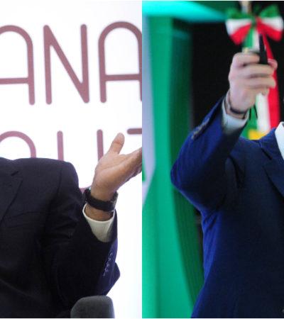 Ricardo Anaya es el candidato que más ha gastado en la campaña, sucedido por Meade y AMLO: INE