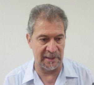 Autorizar gasoducto fue competencia federal: Alfredo Arellano