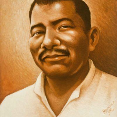 Rompeolas: Extra innings | José María Barrera, con letras doradas al Congreso de Quintana Roo