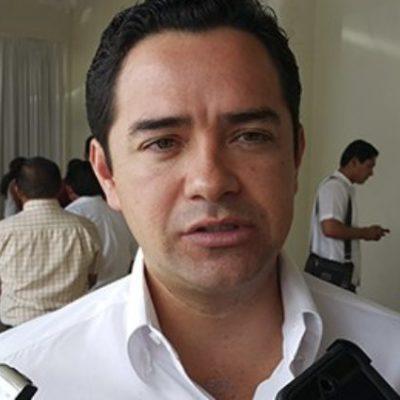 Rompeolas: Celebra estejueves sesión de asuntos 'urgentes' la Sala de Xalapa del TEPJF