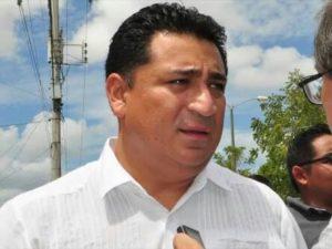 Alistan desaparición de la Gran Comisión del Congreso, confirma Eduardo Martínez Arcila