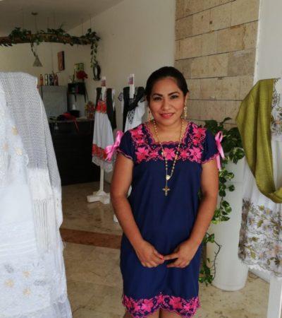 Cancún celebra la cultura maya