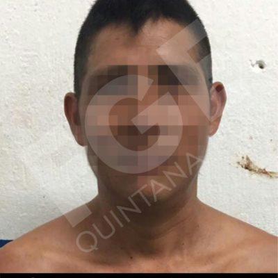 Inician investigación contra un hombre acusado de abuso sexual en Playa del Carmen
