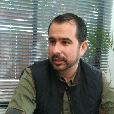 PRD reconoce voluntad del Ieqroo al aprobar prórroga para impresión de boletas de Benito Juárez