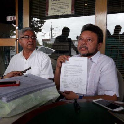 A más de 10 años, exigen castigo por doble venta de condominio de Lagoon Lofts