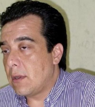 Rompeolas: Extra innings   Carlos Lima, 'refuerzo' en el Ieqroo