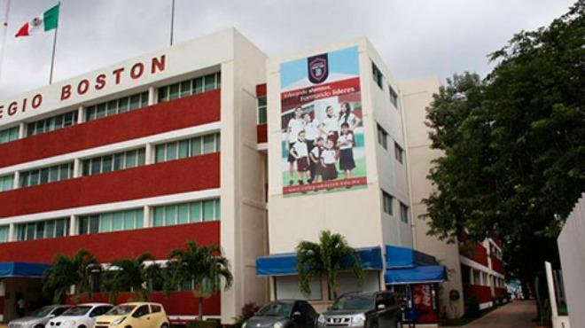 Escuelas y centros de salud son supervisados por Fiscalización de BJ en sus licencias de funcionamiento