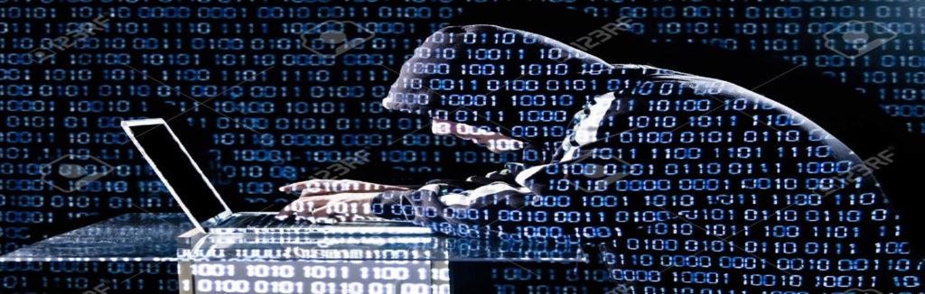 'Hackers' sustraen 400 mdp de bancos mexicanos