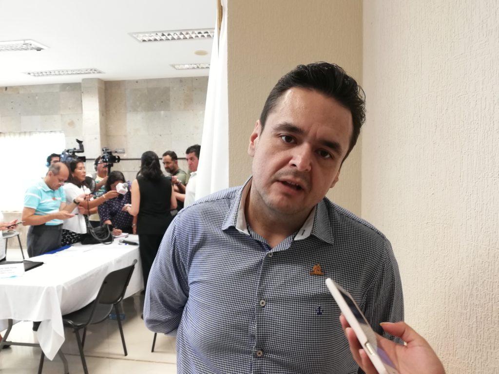 Crisis bancaria provocada por 'hackers' golpea a empresarios en Quintana Roo