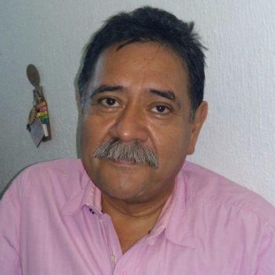 DE ALIADOS A ENEMIGOS: Ahora Morena denunciará a Greg Sánchez y Encuentro Social por actos anticipados de campaña en Solidaridad