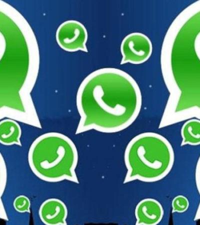 CANACO Chetumal anuncia servicio de información a través de WhatsApp para afiliados en Tulum, Felipe Carrillo Puerto, Mahahual, Bacalar y la capital del estado