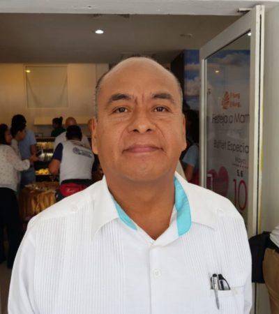 Gobierno de Benito Juárez invertirá recursos propios en seguridad pública