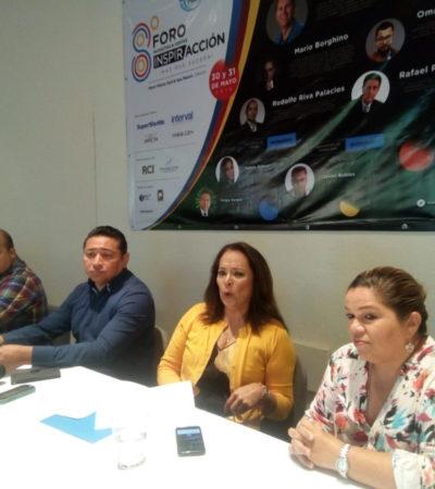 Los tiempos compartidos en Cancún y Playa del Carmen no paran de crecer