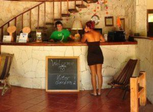 En Quintana Roo hay 8 mil nuevos empleos, aunque la tasa de desempleo, de enero a marzo, sigue en 3.4%: Secretaría del Trabajo