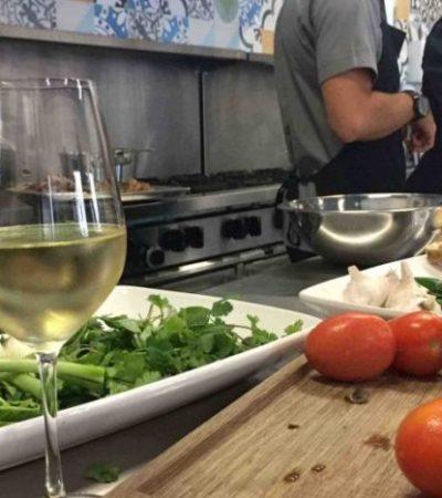 VAN CONTRA ESCUELAS 'PATITO': Denuncia Icat instituciones privadas donde enseñan idiomas y preparación de alimentos sin validez oficial