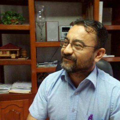 El desarrollo económico del sur de Quintana Roo está detenido por el mismo gobierno, acusan empresarios